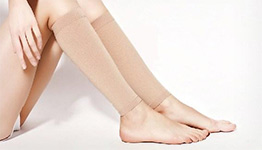 Medical Compression Stockings Service