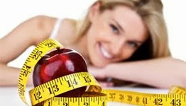 Weight Loss Program Service