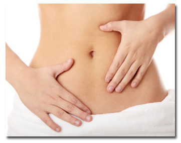 pelvic floor physiotherapy