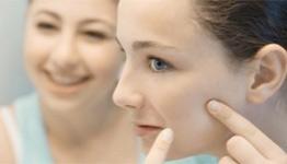 scar treatment service