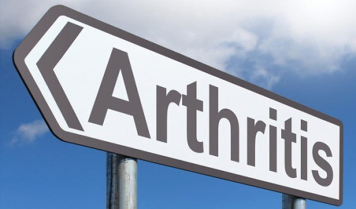 Types Of Arthritis What You Need To Know